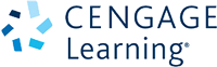 AHSC-sponsor-logos-Cengage-200w